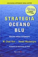 strategia-oceano-blu