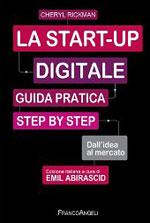 startup-digitale