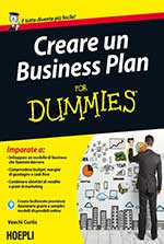 business-plan-dummies