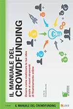 manuale-crowdfunding