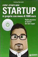 startup-con-meno-di-1000-euro