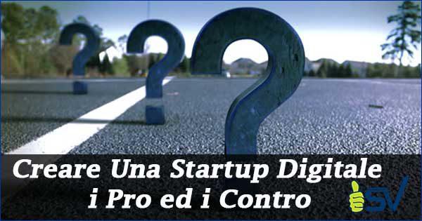 creare-una-startup-digitale