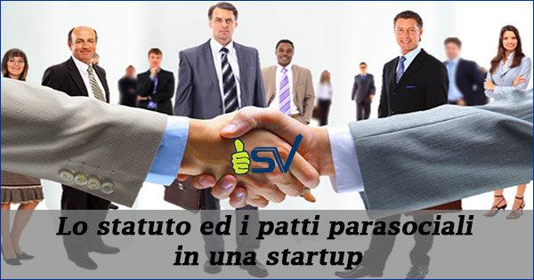 lo-statuto-ed-i-patti-parasociali-in-una-startup