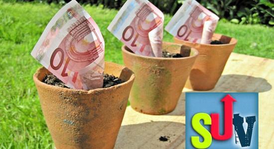 finanziare-una-startup
