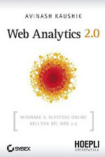 web-analytics-2.0