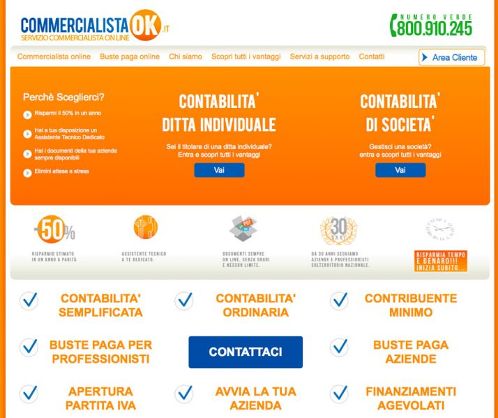 CommercialistaOk