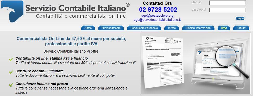 serviziocontabileitaliano