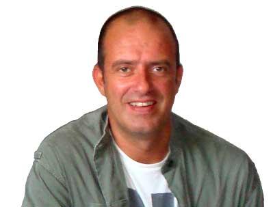 Alberto Mattei