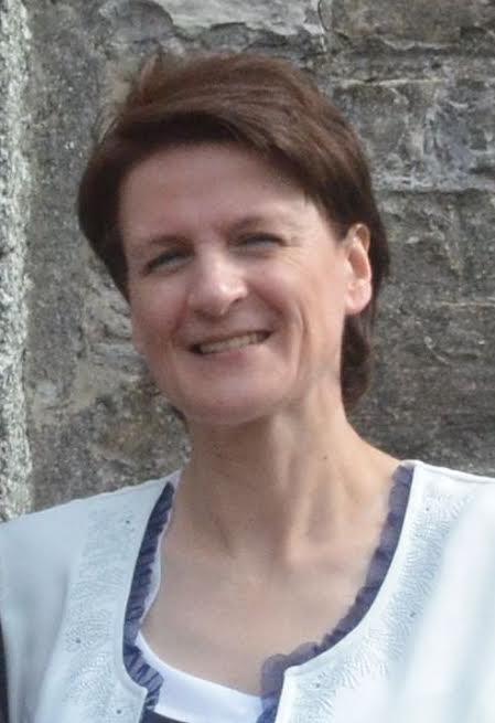 Claudia De Mori