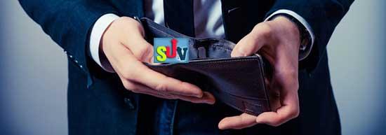 startup-e-conto-corrente