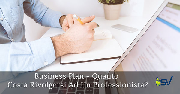 business-plan-professionista