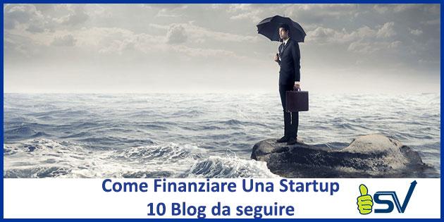 come-finanziare-una-startup