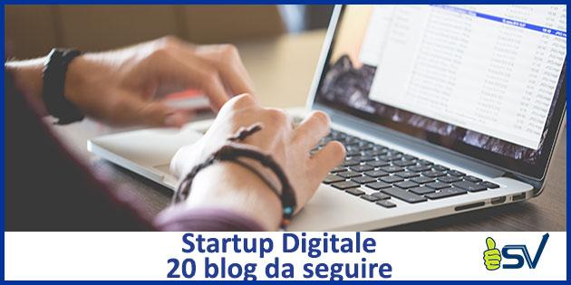 startup-digitale-20-blog-da-seguire