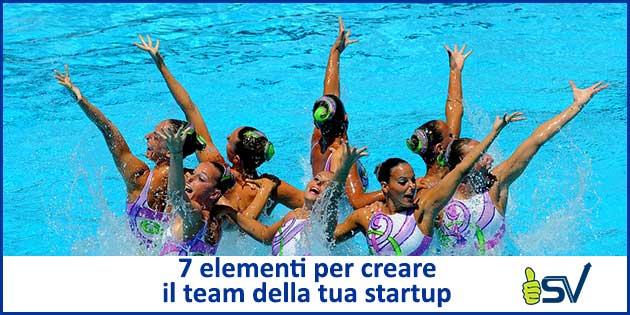 7-elementi-per-creare-il-dream-team-della-tua-startup