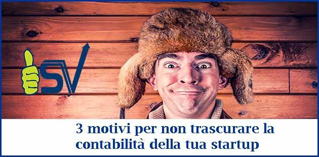 contabilita-startup