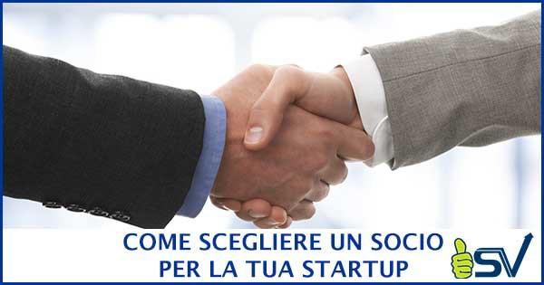 come-scegliere-un-socio-per-la-tua-startup