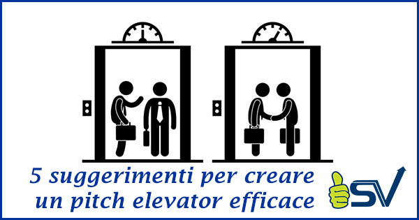 pitch-elevator