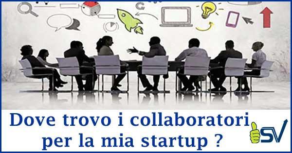 dove-trovo-i-collaboratori-per-la-mia-startup