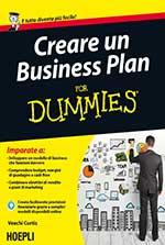 business-plan-dummies