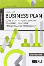 excellent-business-plan
