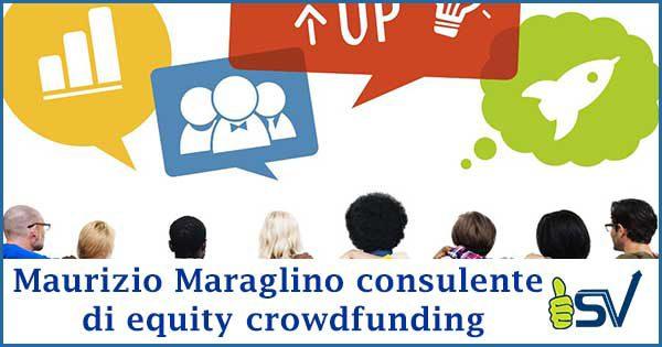 maurizio-maraglino-consulente-equity-crowdfunding