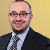 Maurizio Maraglino