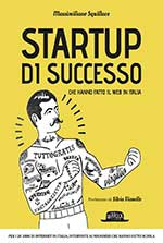 startup-successo