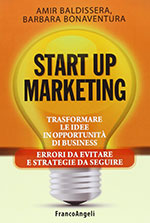 start-up-marketing