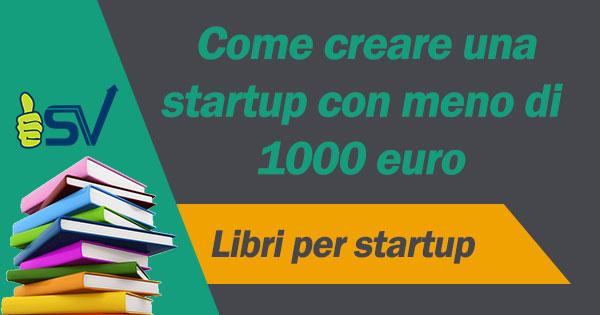 come-creare-una-startup