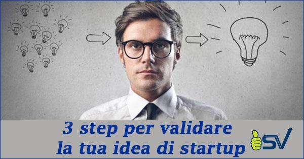 validare-la-tua-idea-di-startup