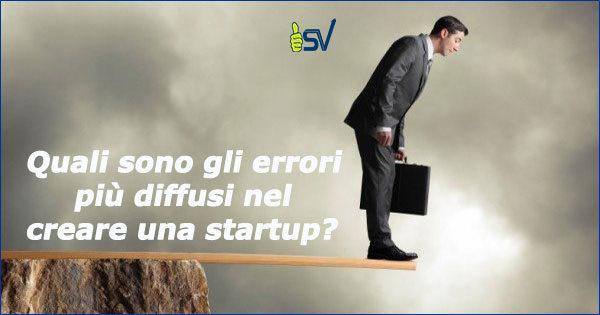 creare-una-startup