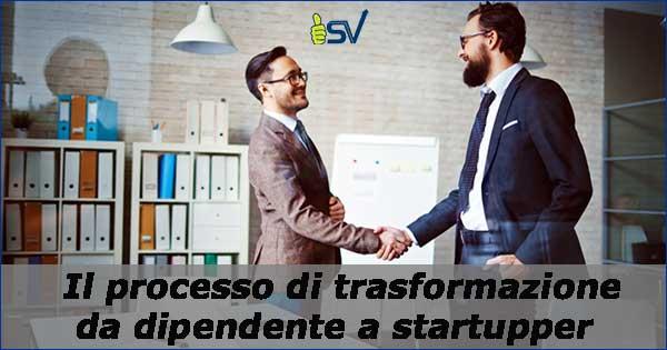 da-dipendente-a-startupper