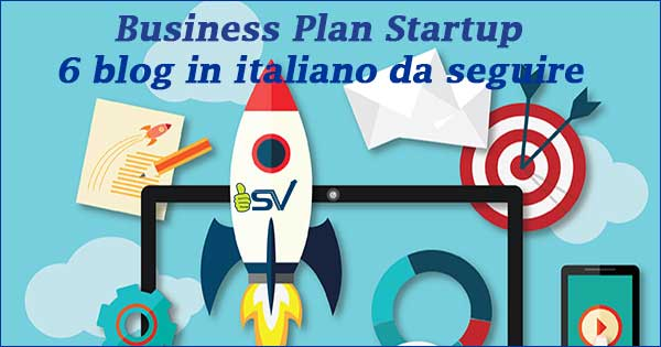 business-plan-startup