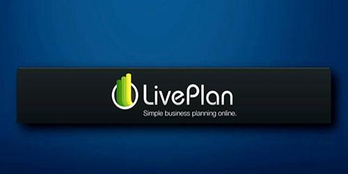 liveplane