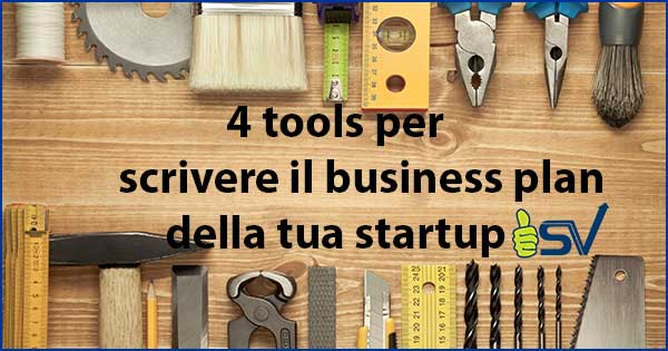 scrivere-il-business-plan