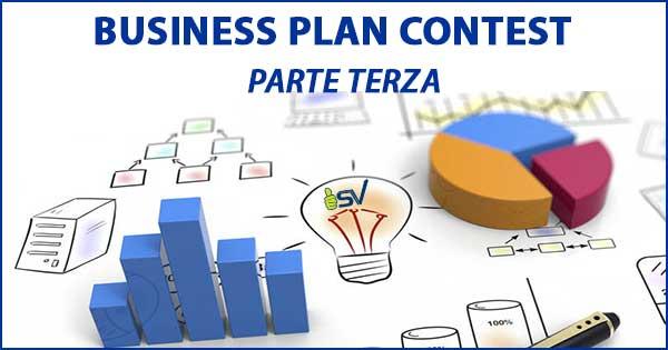 business-plan-contest