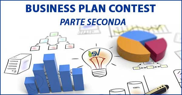 business-plan-contest