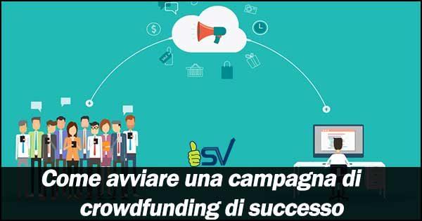 campagna-di-crowdfunding