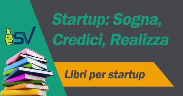 startup-sogna-credici-realizza