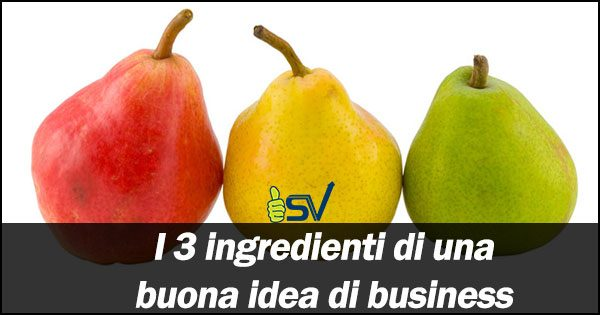 idea-di-business