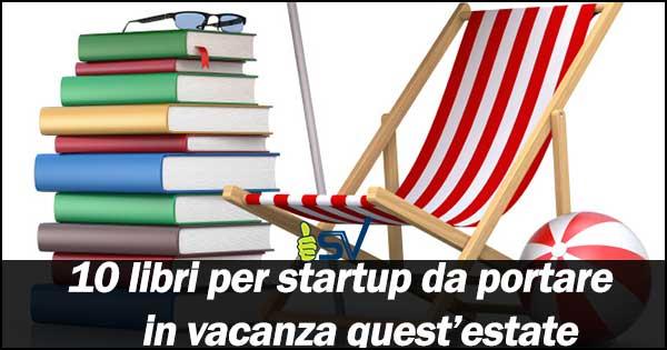 libri-per-startup