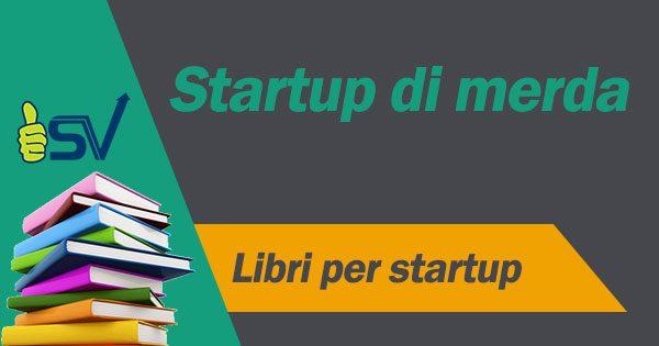 startup-di-merda