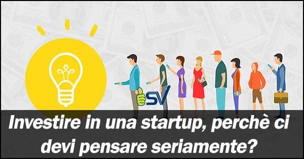 investire-in-una-startup