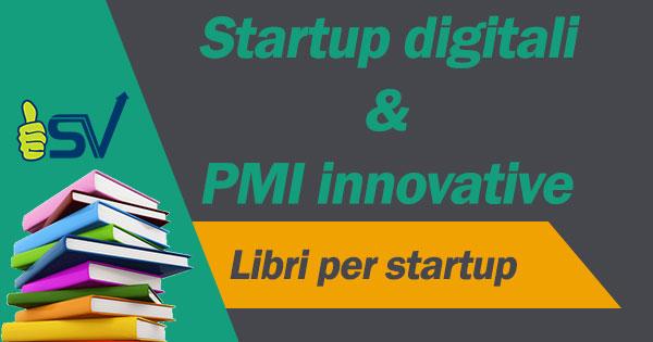 startup-digitali