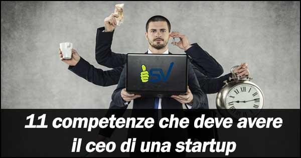 ceo-di-una-startup