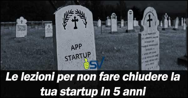 non-fare-chiudere-la-tua-startup