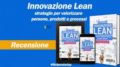 innovazione-lean