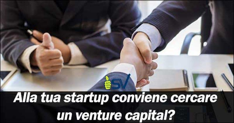 cercare-un-venture-capital