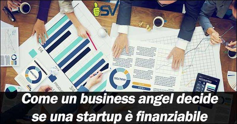 business-angel