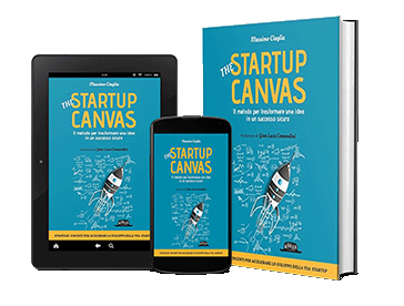 the-startup-canvas